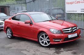mercedes benz 2014 s class red. 2014 mercedesbenz c class c250 coupe 21cdi 204 ss amg sport edition premium mercedes benz s red