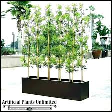 artificial flowers for outside pots outdoor fake flower arrangements fl in bulk fo planting fake flowers outside