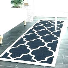 black and white chevron area rug chevron area rug black and white black chevron rug black