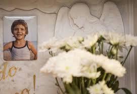 Vermicino, quarant'anni fa la tragedia di Alfredino - Tgcom24
