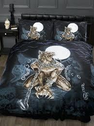 moon and stars duvet cover uk moon and stars double duvet cover single bed loups garou