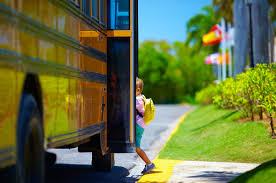 Year Round School Pros Cons Niche Blog