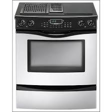 cooktop range with downdraft downdraft vent for slide in range with electric ventilation plan 7 electric