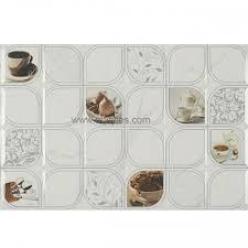 kitchen wall tiles. Plain Wall Orient Bell  Kitchen Wall Tile Crara Highlighter In Tiles L