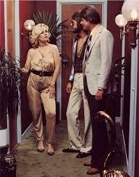 Retrospace Vintage Style 22 Porn Fashion