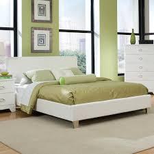Tall Dresser Bedroom Furniture Dressers Inspiring Bedroom Dressers Desing Ideas Gallery Dressers