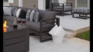 ebel outdoor furniture 2018 look book by robin s nest home patio