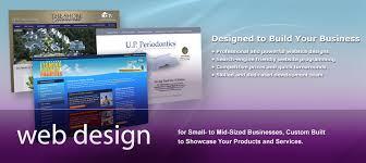 Site Disign Website Design Custom Website Design Wordpress Site Design