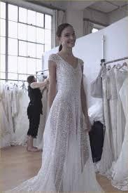 plus size wedding dresses las vegas nv 32 plus size wedding dresses las vegas nv luxury las vegas wedding dresses