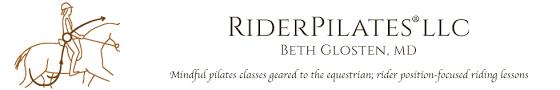 RiderPilates at Sky River Equestrian Center - RiderPilates®   Pilates for  Equestrians   Redmond, WA