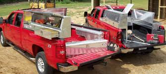Truck Tool Boxes | Tool Box | For-Truck-Equipment