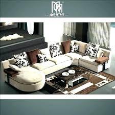 Image Sets High Quality Bedroom Furniture Manufacturers Good Furniture Brands Best Quality Furniture Manufacturers Best Living Room Furniture Brands Fun Good Furniture Bedroom Ideas High Quality Bedroom Furniture Manufacturers Good Furniture Brands