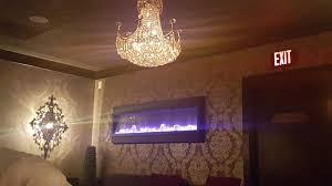 9 photos for sheer hookah lounge