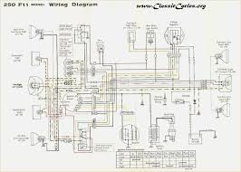 Sunl 100cc Wiring Diagrams   Wiring Harness additionally Amazon    Clymer Kawasaki Vulcan 900 Classic  Classic LT   Custom in addition Wiring for Stop Tail Light   Kawasaki Vulcan Forum   Vulcan Forums together with Vulcan Wiring Diagrams   Gadget's Fixit Page also Kawasaki Drifter 1500 Wiring Diagram   Wiring Diagram likewise Vulcan Wiring Diagrams   Gadget's Fixit Page additionally  also Kawasaki W 650 Wiring Diagram   Wiring Diagram moreover Electrical Wiring   Kawasaki Motorcycle Wiring Diagrams New Harness further  as well Kawasaki Motorcycle Wiring Diagrams. on kawasaki vn 2000 motorcycle wiring diagrams