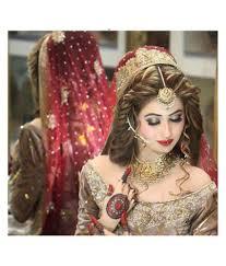 mac professional wedding beauty s bo makeup kit
