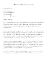 Letter Of Recommendation For Adoption Template Metabots Co