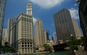 things to do in chicago top attractions travel guide downtown chicago architecture