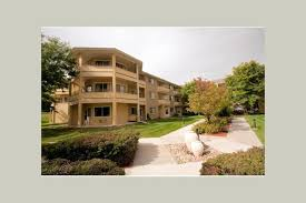 bwood estates 5032 pg3