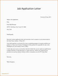 Job Letter Of Interest 100 Letter Of Interest For Principal Position Cover Sample