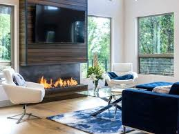fireplace wall designs with com layout le design brick ideas