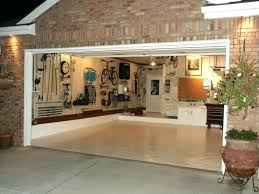 home office in garage. Office In Garage. Brilliant Garage Turn Into Designs Build Your Own Plans Small Home
