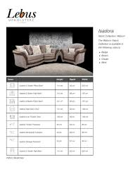 Bedroom Furniture Swansea Swansea Sofas Sofas In Swansea Beds Swansea Lebus Sofas And Chairs