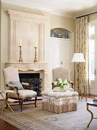 country home interior ideas. Feel Inspired By This Vintage Country Home Ideas! 3 Ideas Interior