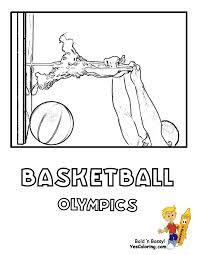 Big Bounce Basketball Printables Nba Basketball West Free Sports