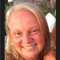 "6 ""Dianne Richter"" profiles   LinkedIn"