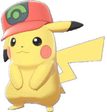 Discover & share this anime gif with everyone you. Pikachu Pokemon Wiki Fandom