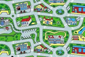 road play rugs zoom