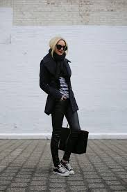 Zara woman combined office Yhome Cool Outfit With Black Tote Preciosbajosco Zara City Office Bag And Outfit Ideas Glam Radar