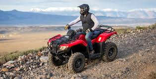 2018 honda rancher 420. contemporary rancher to 2018 honda rancher 420 4