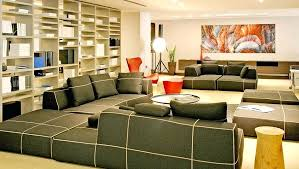 major furniture manufacturers. Top 5 Furniture Brands. Exellent Most Expensive Brands In The World Major Manufacturers F