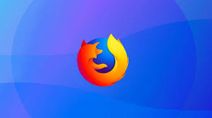 Cookies By Design Tracking Firefox 69 Blocks Third Party Tracking Cookies Cryptomining