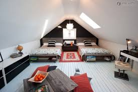 Small Attic Bedrooms Business Home Attic Bedroom Ideas Business Home