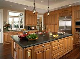 light and dark kitchen cabinets light cabinets dark floors light or dark wood kitchen cabinets