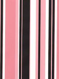 free norwall pink black stripe