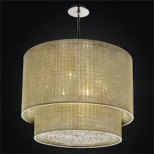 grey chandelier lamp shades clip on chandelier shades chandelier in shade cool chandeliers hanging drum pendant light