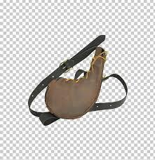 handbag bota bag leather plastic png clipart backpack bag beige boot bottle free png