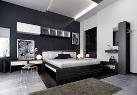 Guy Bedroom Ideas Guy Bedroom Ideas Teenage Guys Bedroom Ideas Wall Storage