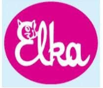 Image result for elka logo