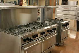 restaurant kitchen equipment list. Kitchen:Perfect Restaurant Kitchen Equipment For Buy Commercial List
