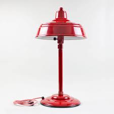 lamp glass table lamps target elegant amusing table lamp shades tar retro floor lamps black bedside