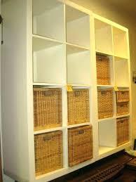 cloth closet organizer koala baby canvas closet organizer