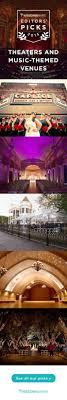 11 Best Wedding Venues Indoor Images On Pinterest California