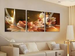 large piece canvas wall art australia 3 pieces large canvas no frame modern abstract art on large canvas wall art australia with large piece canvas wall art australia new featured large piece
