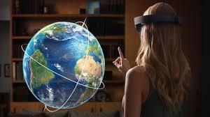 Прямая и обратная перспектива в живописи Ииссиидиология и наука Окружающий нас Мир смоделирован множеством наших представлений Локально взаимодействуя с каждым его элементом мы последовательно акцентируем фокус нашего