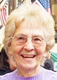 Bonnie J. Hickman | Obituaries | siouxcityjournal.com