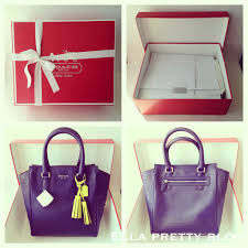 ... bag 2a1fa 3e8f2 real coach mini handbag 03e8b 39c96 order coach legacy  ...